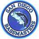 San Diego Bassmasters